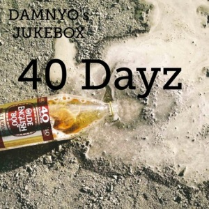 40dayz