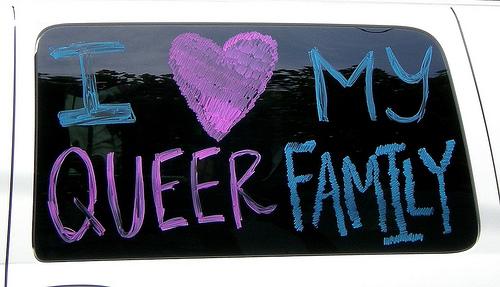 ilovemyqueerfamily