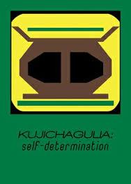 kujichaguliagreen